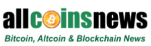 Allcoinsnews