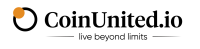 coinunited logo